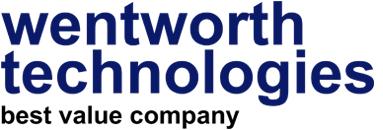 Wenthworth Technologies