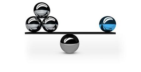 Wentworth-corporate-balance7